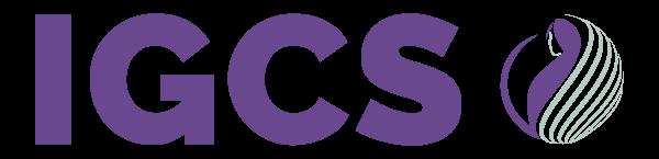 International Gynecologic Cancer Society - CTS { agency