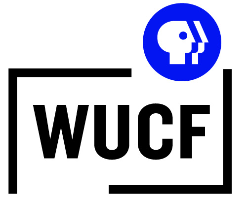 WUCF Creative Marketing Logo